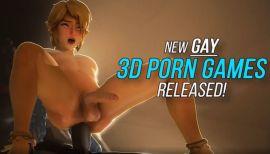 gay porn game phone