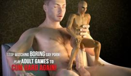 gay sex game phone