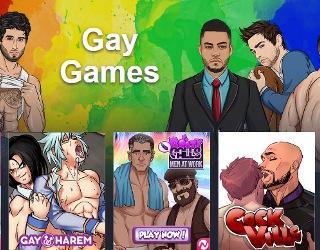 Nutaku game gay free