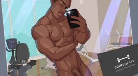 LGBT games Android