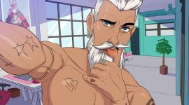 Yaoi Android free games
